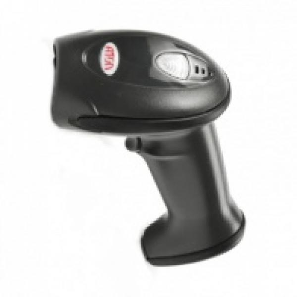 Сканер штрихкода АТОЛ SB 2103