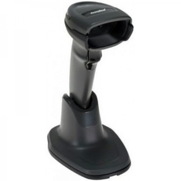 Сканер штрихкода Zebra DS4308 HD