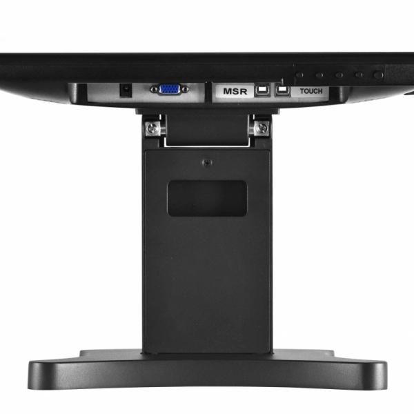 Сенсорный POS-монитор АТОЛ CPOS-15TM