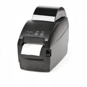Принтер штрихкода АТОЛ BP21