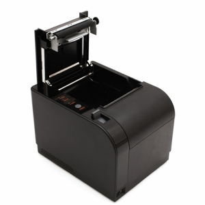 Чековый принтер АТОЛ RP820